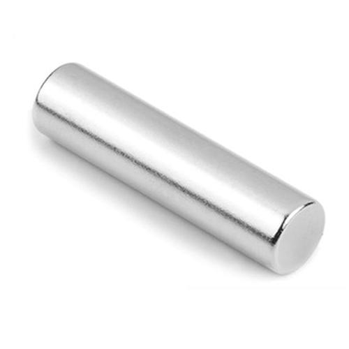 купить Магнит неодимовый ДИСК  D6 мм х H3 мм в Кишинёве