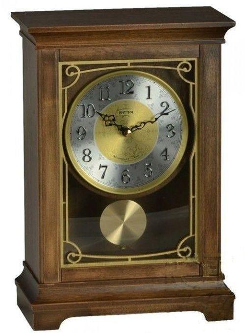 купить Часы Rhythm CRJ739NR06 в Кишинёве