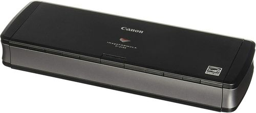 купить Сканер Canon P-215II в Кишинёве