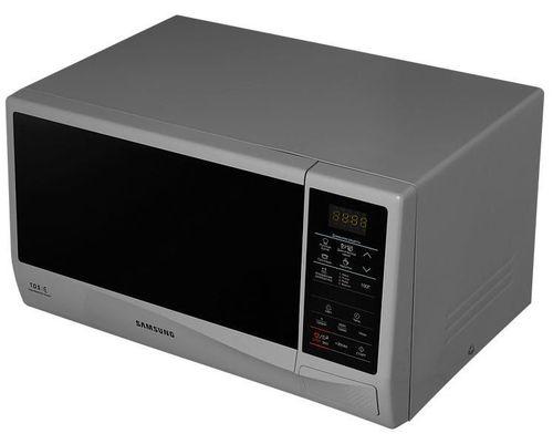 cumpără Cuptor cu microunde solo Samsung ME83KRS-2/BW în Chișinău