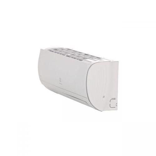 купить Кондиционер тип сплит настенный On/Off Electrolux Arctic X EACS-07HAR_X/N3 7000 BTU в Кишинёве