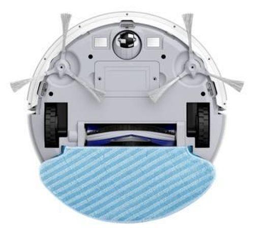 cumpără Aspirator robot Rowenta RR7267WH în Chișinău