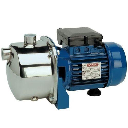 купить Самовсасывающий насос Speroni CAM 88-HL 1.1 кВт в Кишинёве