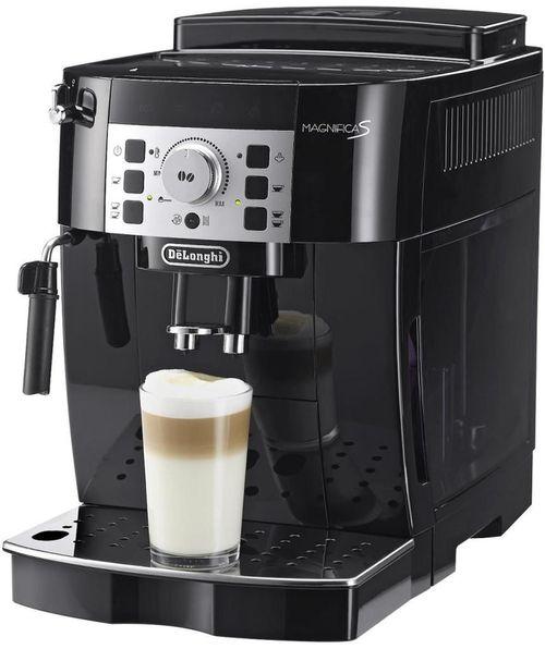 cumpără Automat de cafea DeLonghi ECAM22.110.B Magnifica S în Chișinău