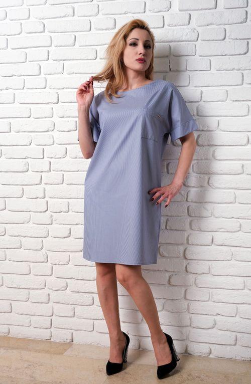 купить Платье Simona ID 9294 в Кишинёве