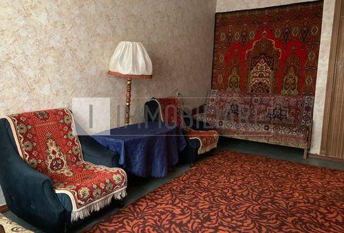Apartament cu 1 cameră, sect. Botanica, bd. Traian.