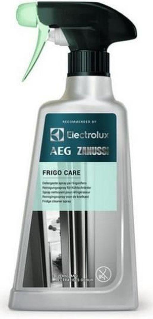 купить Средство антикалк Electrolux M3RCS200 Spray pentru curăţarea frigiderului, 500 ml в Кишинёве