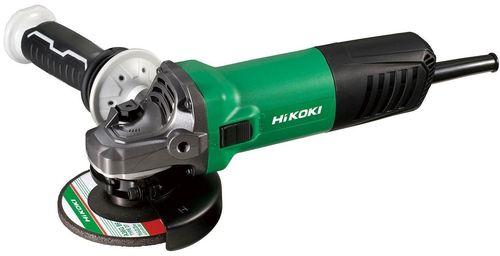 купить Болгарка (УШМ) Hitachi G12SW-NS в Кишинёве