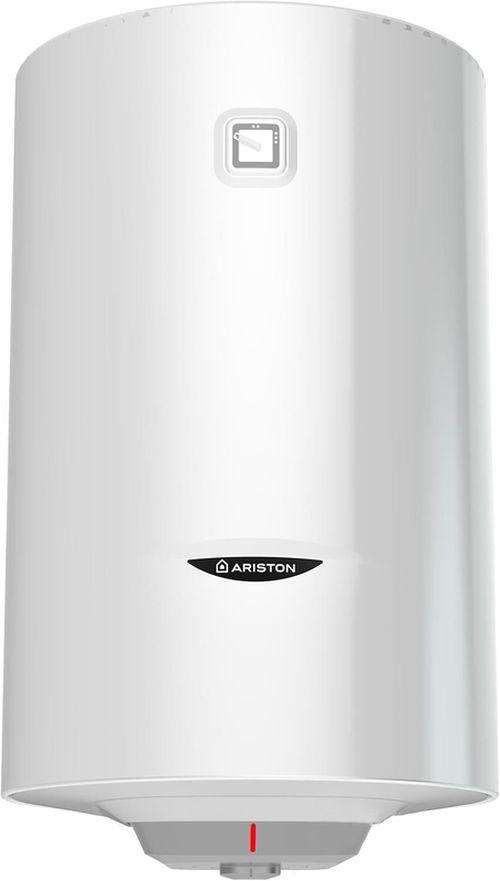cumpără Încălzitor de apă cumulativ Ariston Pro1 R ABS 30V Slim în Chișinău
