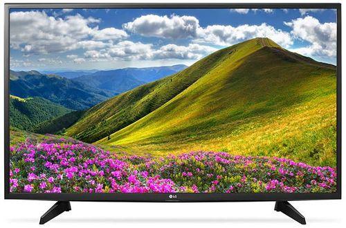 """cumpără Televizor LED 43"""" LG 43LJ510V în Chișinău"""