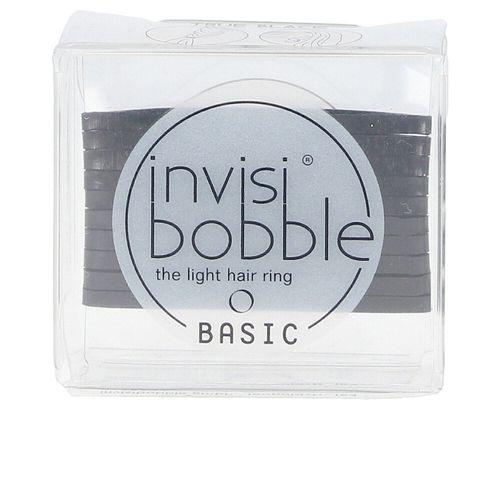 cumpără INVISIBOBBLE BASIC #true black în Chișinău