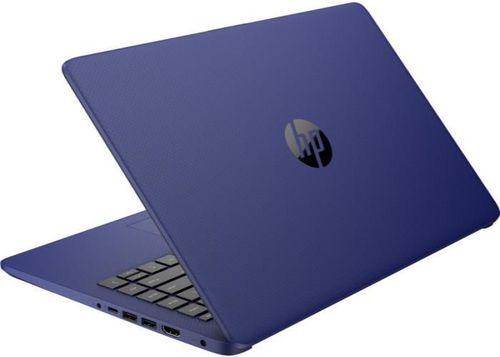 cumpără Laptop HP 14-Touchscreen (1F6E7UA#ABA) în Chișinău