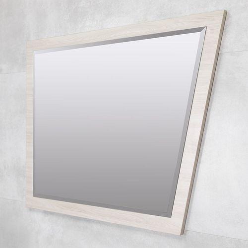 купить Trento Зеркало ясень 1000 в Кишинёве