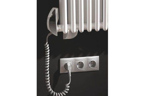 купить Дизайнерский радиатор GORGIEL CEZAR AF2 45/60 в Кишинёве