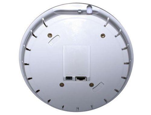 купить D-Link DWL-3260AP 802.11g/2.4GHz Managed PoE Access Point, up to 108Mbps (punct de access WiFi/беспроводная точка доступа мост WiFi) в Кишинёве