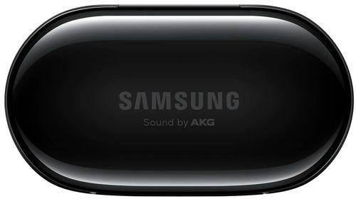 cumpără Cască fără fir Samsung R175 Galaxy Buds Plus Black în Chișinău