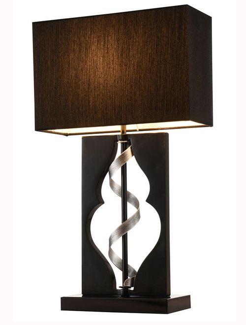 купить Настольная лампа ARM010-11-R в Кишинёве