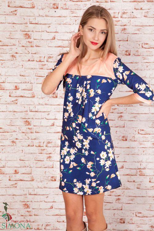 купить Платье Simona ID 113 в Кишинёве