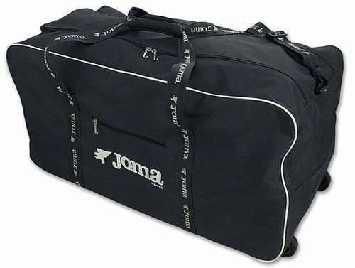 купить Спортивная сумка JOMA - TEAM TRAVEL в Кишинёве