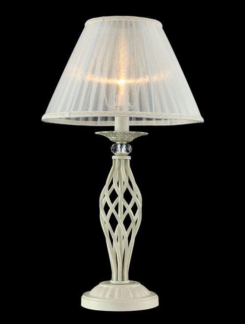 купить Настольная лампа ARM247-00-G в Кишинёве