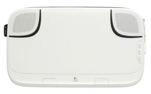 купить Logitech Cooling Pad N550 в Кишинёве