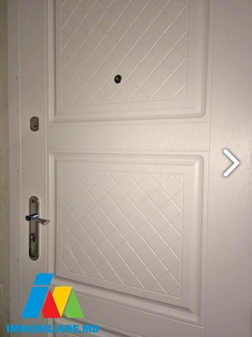Apartament cu 1 camera, sect. Telecentru, str. Gheorghe Asachi.