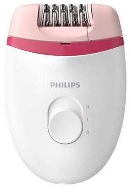 cumpără Epilator Philips BRE235/00 în Chișinău
