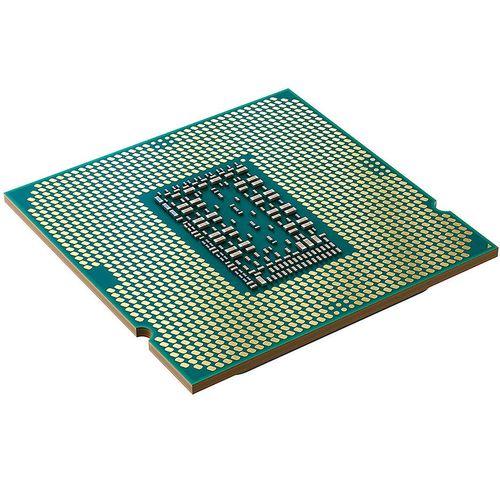 купить Процессор CPU Intel Core i9-11900F 2.5-5.2GHz 8 Cores 16-Threads, (LGA1200, 2.5-5.2GHz, 16MB, No Integrated Graphics) BOX with Cooler, BX8070811900F (procesor/Процессор) в Кишинёве
