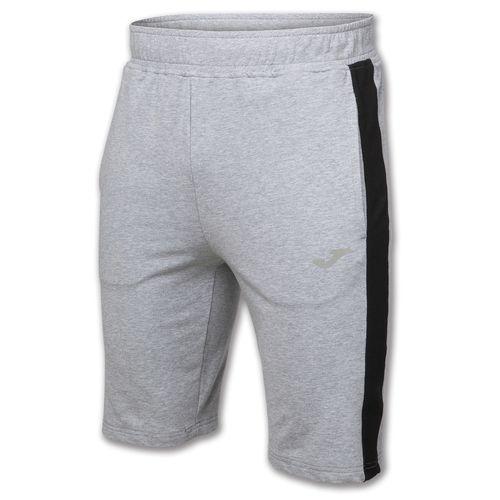 купить Спортивные шорты JOMA - HYBRID в Кишинёве