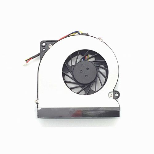 cumpără CPU Cooling Fan For Asus K52 X52 A52 N61 K72 (4 pins) în Chișinău
