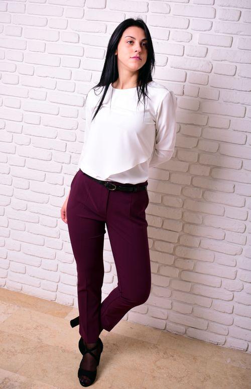купить Pantaloni dame ID1066 в Кишинёве
