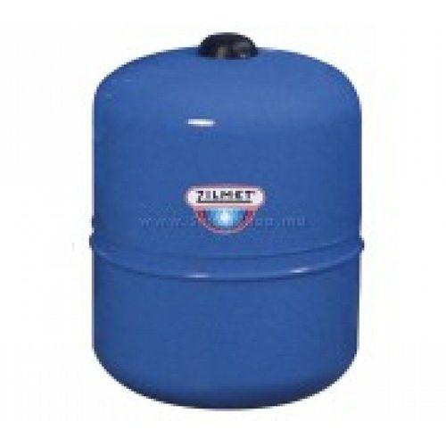 Расширительные баки для холодной воды ULTRA-PRO 24L