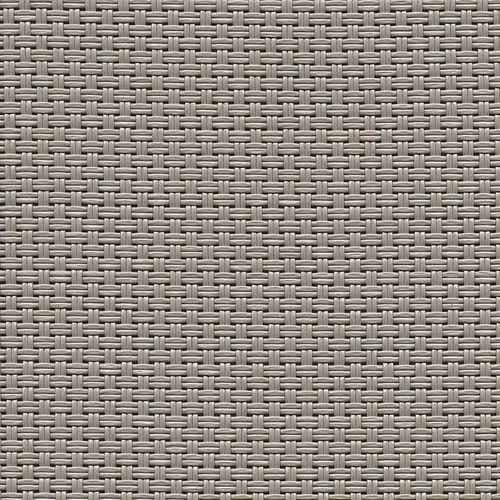 купить Шезлонг Лежак Nardi OMEGA TORTORA-tortora 40417.10.124 (Шезлонг Лежак для сада террасы бассейна) в Кишинёве