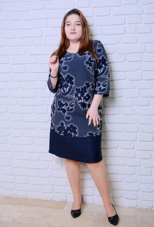 купить Платье Simona ID 9475 в Кишинёве