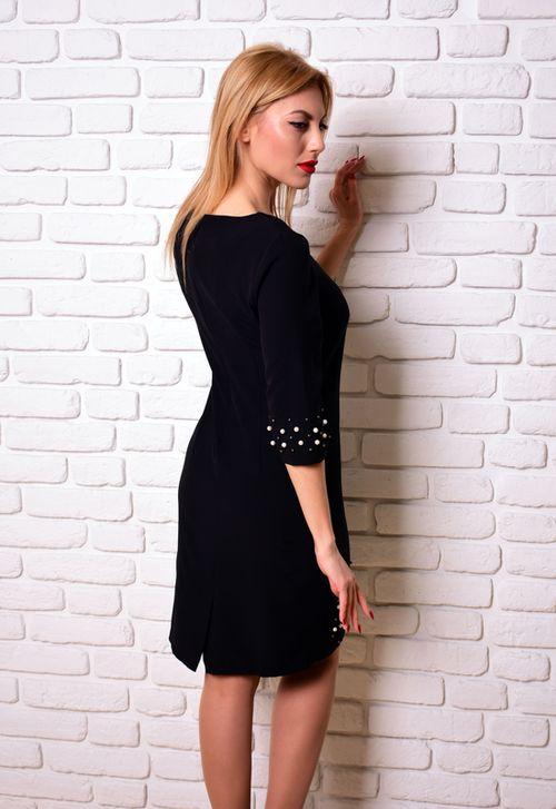 купить Платье Simona ID 3024 в Кишинёве