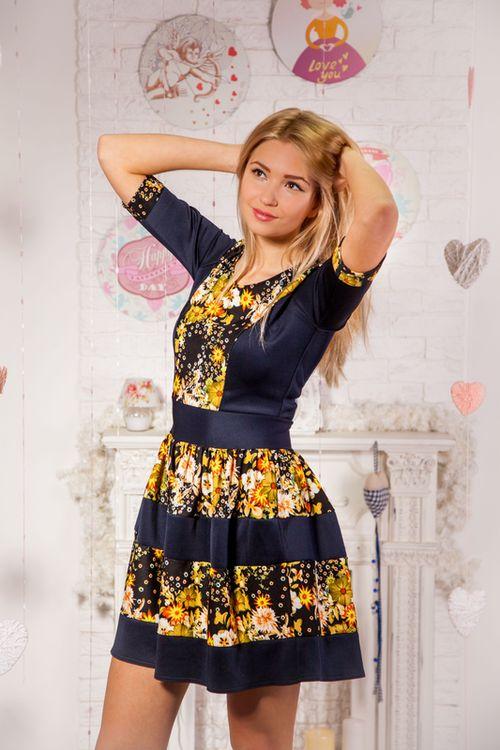 cumpără Rochie Simona ID 5415 în Chișinău