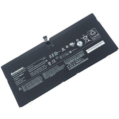 купить Battery Lenovo IdeaPad Yoga 2 Pro 13 Series Y50-70AS-ISE  Y50-70AM-IFI  L12M4P21 L13M4P02  L13S4P21 7.4V 7400mAh Black Original в Кишинёве