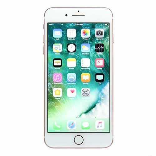 купить Apple iPhone 7 32GB,RoseGold в Кишинёве