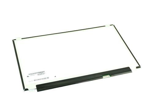 """купить Display 15.6"""" LED Slim 30 pins Full HD (1920x1080) Brackets Up-Down Matte N156HGA-EA3  Innolux (Border-less) в Кишинёве"""