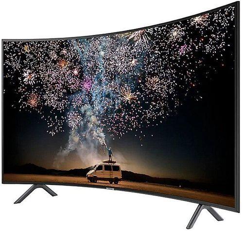 """cumpără Televizor LED 55"""" Smart Samsung UE55RU7300UXUA în Chișinău"""