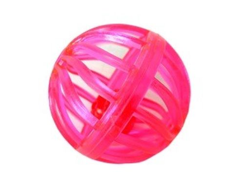 купить Мяч пласт, решетчат в Кишинёве