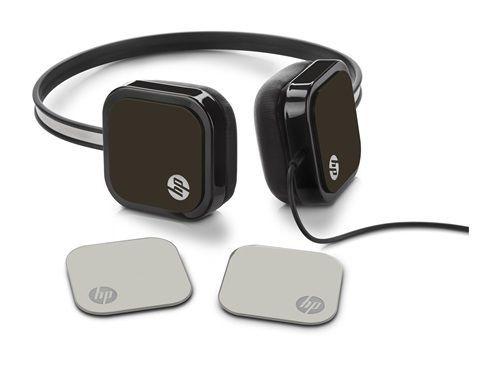 cumpără HP  Headset HA3000 în Chișinău