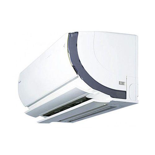 купить Кондиционер тип сплит настенный Inverter Daikin FTXZ25N/RXZ25N 9000 BTU в Кишинёве