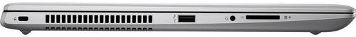 купить Ноутбук HP ProBook 450 G5 2RS11EA в Кишинёве