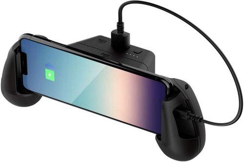 cumpără Accesoriu pentru console de jocuri HyperX HX-CPCM-U, ChargePlay Clutch în Chișinău