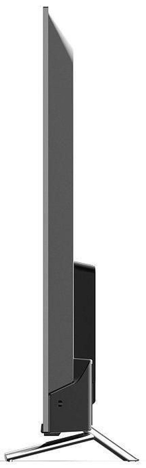 cumpără Televizoare Panasonic TX-55GXR600 în Chișinău