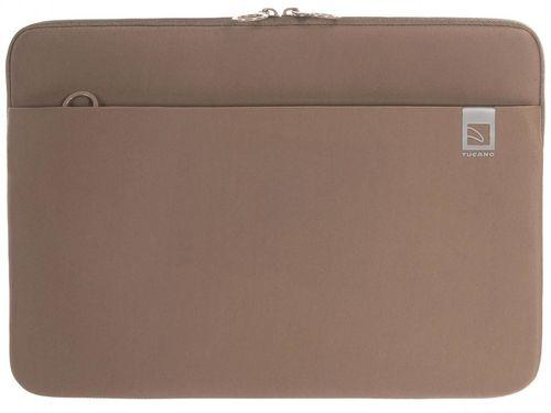 cumpără Geantă laptop Tucano BFTMB15-M FOLDER TOP 15 New Brown în Chișinău