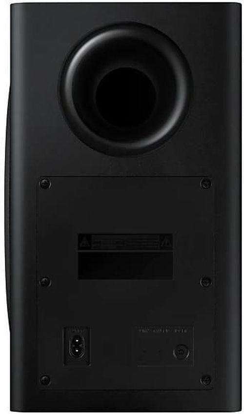 cumpără Soundbar Samsung HW-Q70T/RU în Chișinău