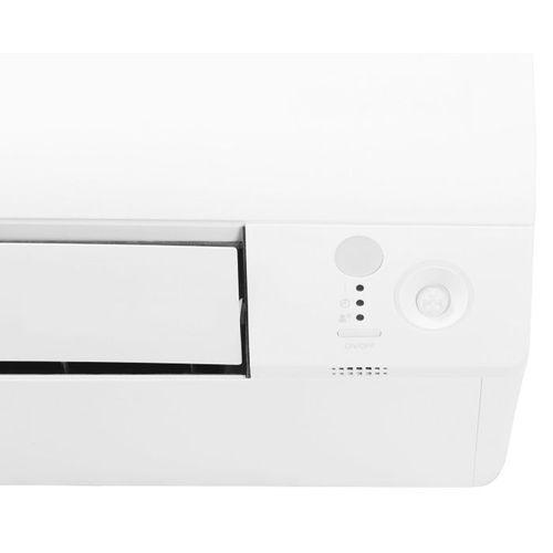 купить Кондиционер тип сплит настенный Inverter Daikin FTXM35N/RXM35N9 12000 BTU в Кишинёве