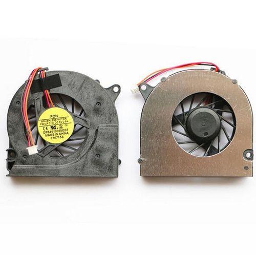 купить CPU Cooling Fan For HP Compaq 540 541 550 610 615 6510b 6515b 6530b 6710b 6715b 6520s 6530s 6531s 6535s 6710s 6715s 6720s 6730s 6735s 6820s 6830s NC6320 NX6320 NX6330 (3 pins) в Кишинёве